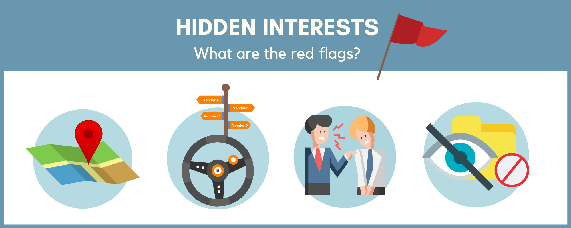 hidden interests graphic
