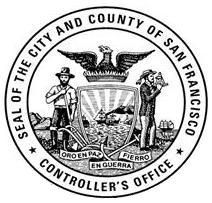 Controller's office seal