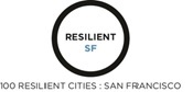 resilientsf